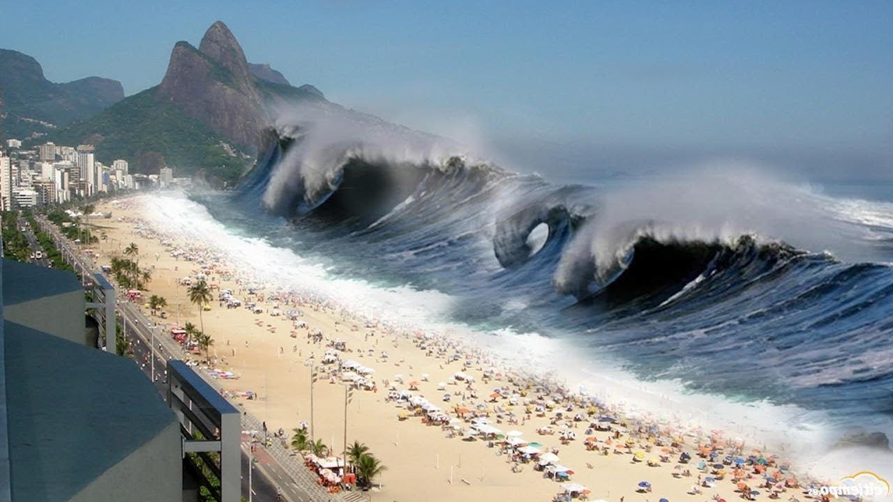 Tsunamipedia Part 2